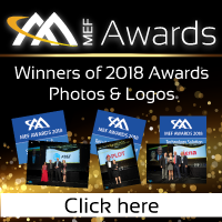 MEF18-MEF-Awards-Winners Page Icon Nov-8-2018