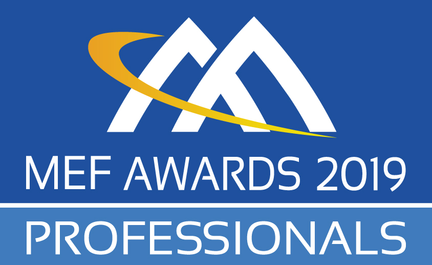 MEF-Awards-2019---PROFESSIONALS-outlined