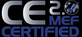 CE-2-0-Certified