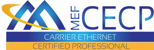MEF Professional Certification