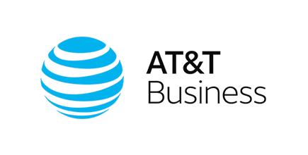 Att Business