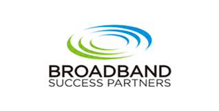Broadband Success Partners