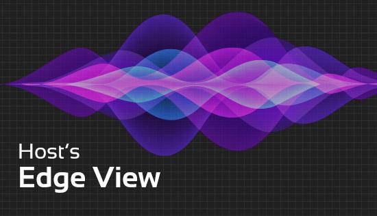 edge-view