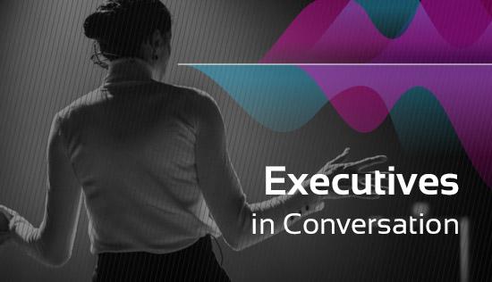 executives-in-conversation