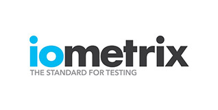 Iometrix logo