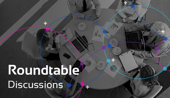 roundtable image