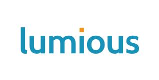 lumious logo