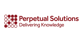 perpetual solutions logo