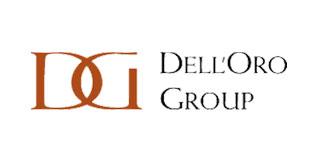 Dell'Oro Group Logo