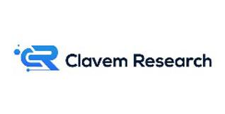 Clavem Research Logo
