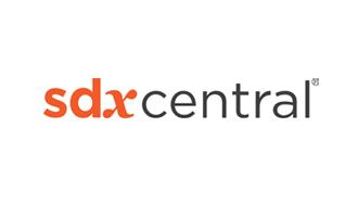 SDx Central Logo