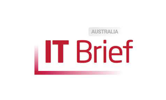 IT Brief Australia Logo