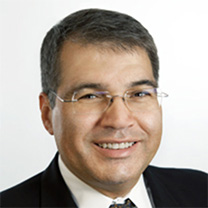 Mohammed Zaatari