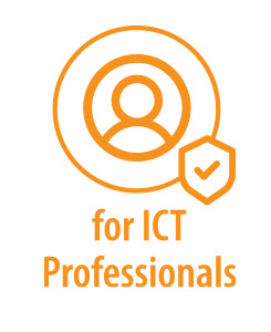 for ICT Professional