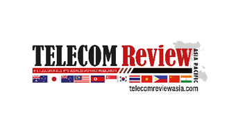 Telecom Review Logo