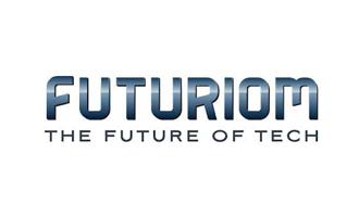Futuriom Logo
