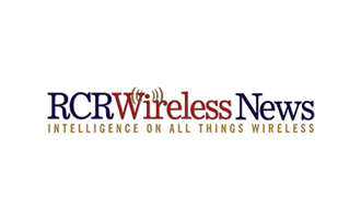 RCR Wireless News Logo