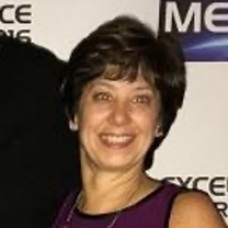 Dawn Kaplan