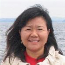 Linda Dunbar