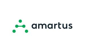 Amartus