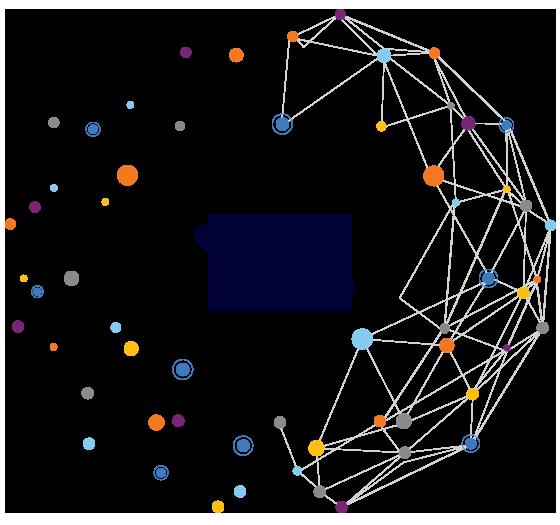 MEF Dots Pattern