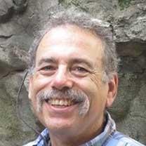 Larry Samberg