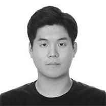 Min Sang Yoon