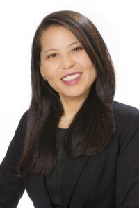 Jacqueline Teo Profile Image