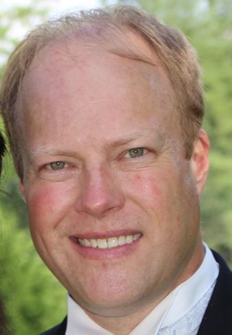 Stan Hubbard Profile Image