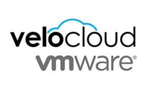 Velocloud VMware