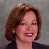 Rosemary Cochran