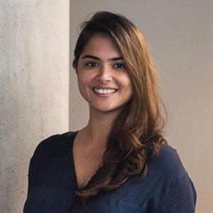Dalia Adib