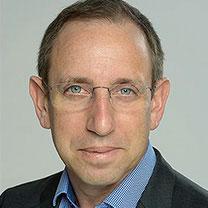 Daniel Bar-Lev