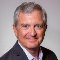 David Strauss