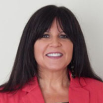 Lori Vachon