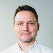 Marcin Kotlarski